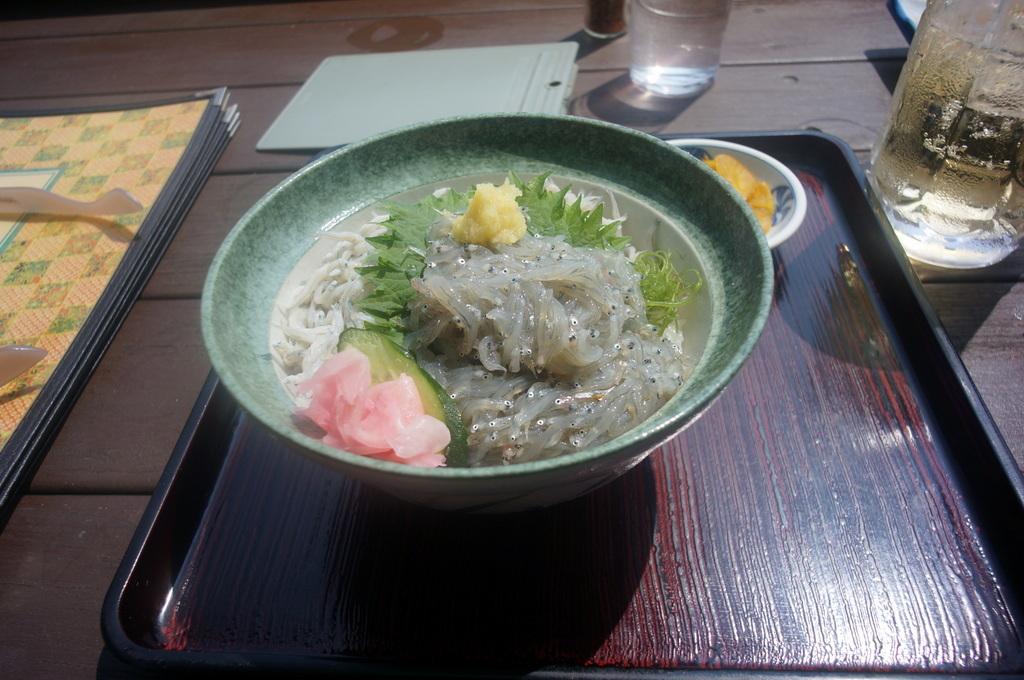 富士見亭へ。うん? 7/30_c0180686_01311620.jpg
