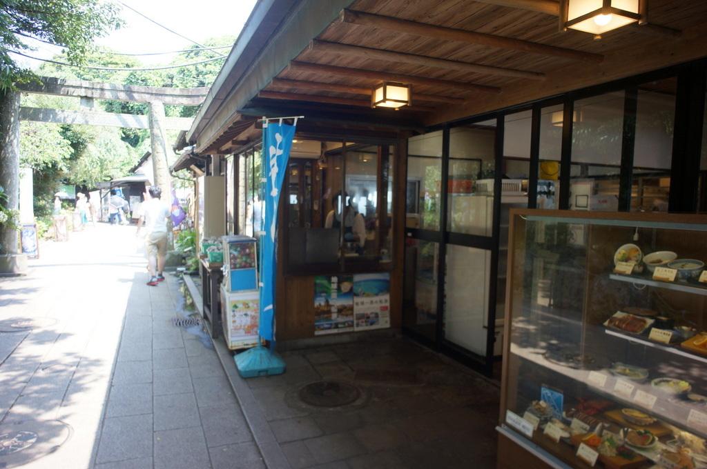 富士見亭へ。うん? 7/30_c0180686_01330793.jpg