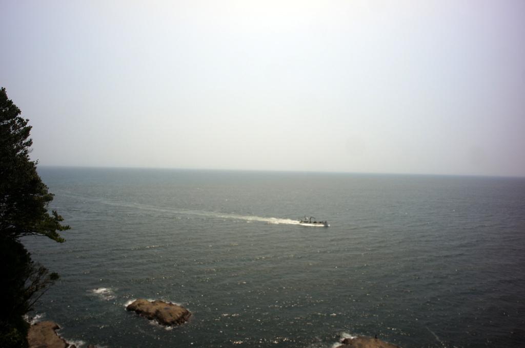 富士見亭へ。うん? 7/30_c0180686_01340834.jpg