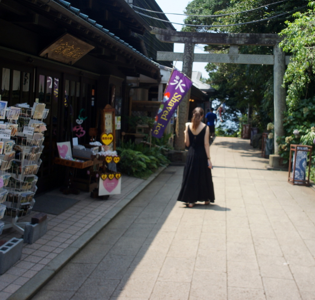 富士見亭へ。うん? 7/30_c0180686_01350220.jpg
