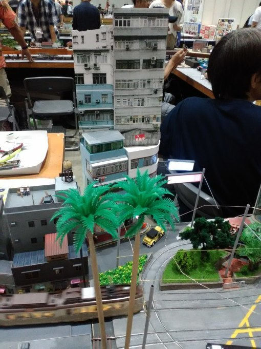 2019 国際鉄道模型コンベンション その2_e0137686_15254359.jpg