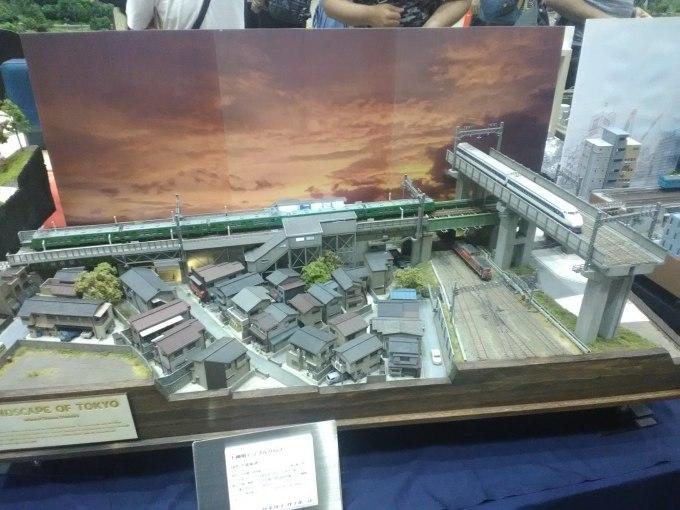 2019 国際鉄道模型コンベンション その2_e0137686_15271245.jpg
