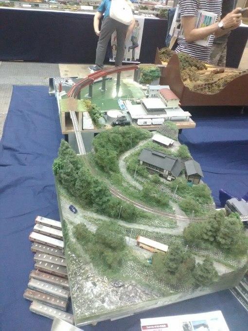 2019 国際鉄道模型コンベンション その2_e0137686_15272909.jpg