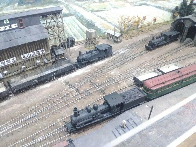 2019 国際鉄道模型コンベンション その2_e0137686_15292536.jpg