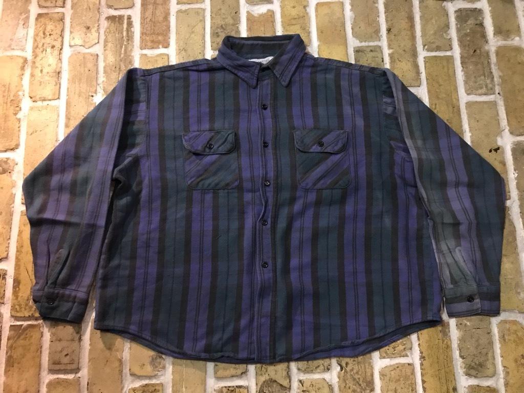 マグネッツ神戸店 8/24(土)Superior入荷! #2 Flannel Shirt!!!_c0078587_14365489.jpg
