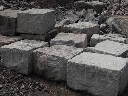 「3人の石工」の話_d0358103_15064029.jpg