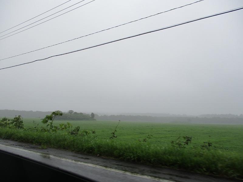 令和元年・道東家族旅行・・・③のⅠ(8月16日・金)_f0202703_22473629.jpg