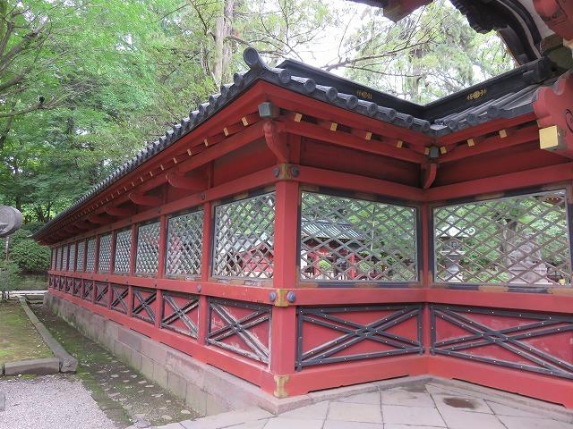 根津神社(新江戸百景めぐり㉕)_c0187004_20053698.jpg