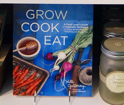 """米国人の自炊が増え、外食は減少 - """"Grow Cook Eat""""に流行の兆し_b0007805_06471124.jpg"""