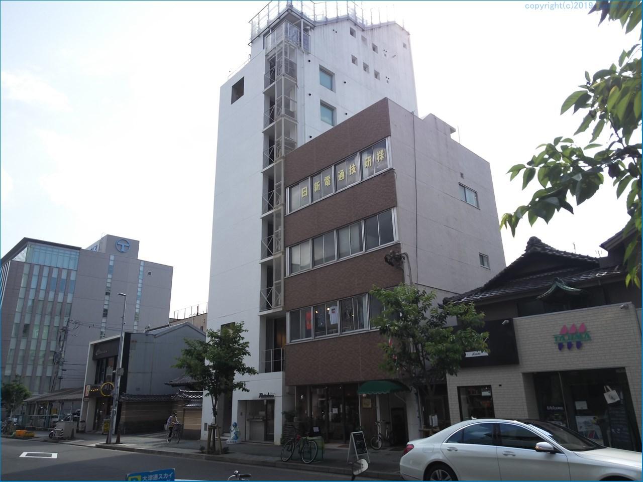 名古屋 建築探訪_c0376508_05354108.jpg