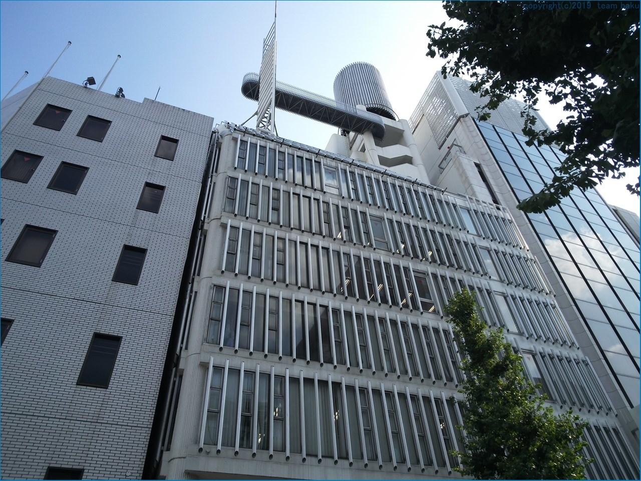 名古屋 建築探訪_c0376508_05360815.jpg