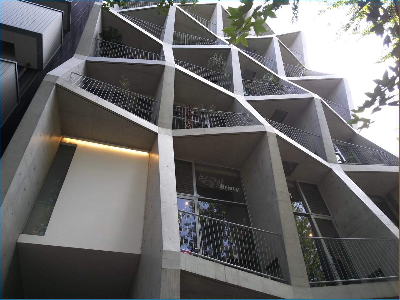 名古屋 建築探訪_c0376508_05363329.jpg