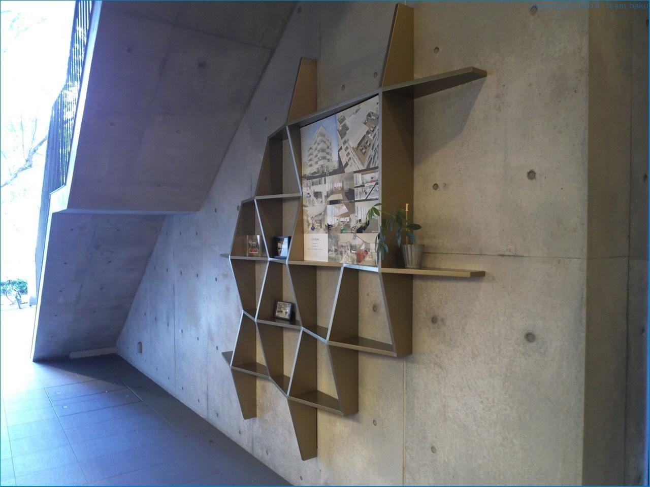 名古屋 建築探訪_c0376508_05364169.jpg