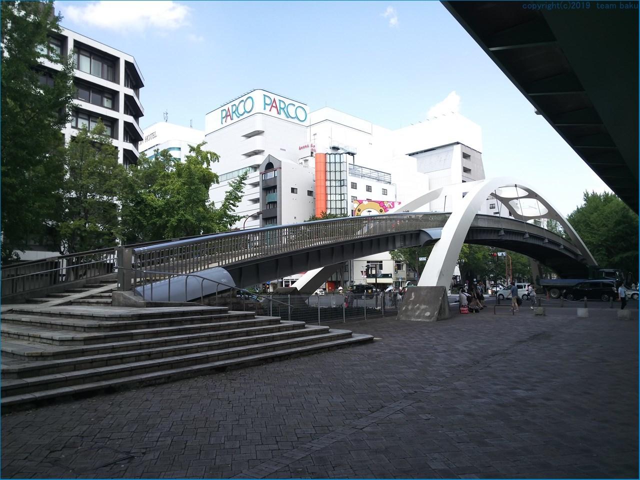 名古屋 建築探訪_c0376508_05364753.jpg