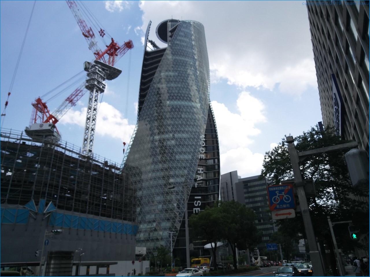 名古屋 建築探訪_c0376508_05365531.jpg