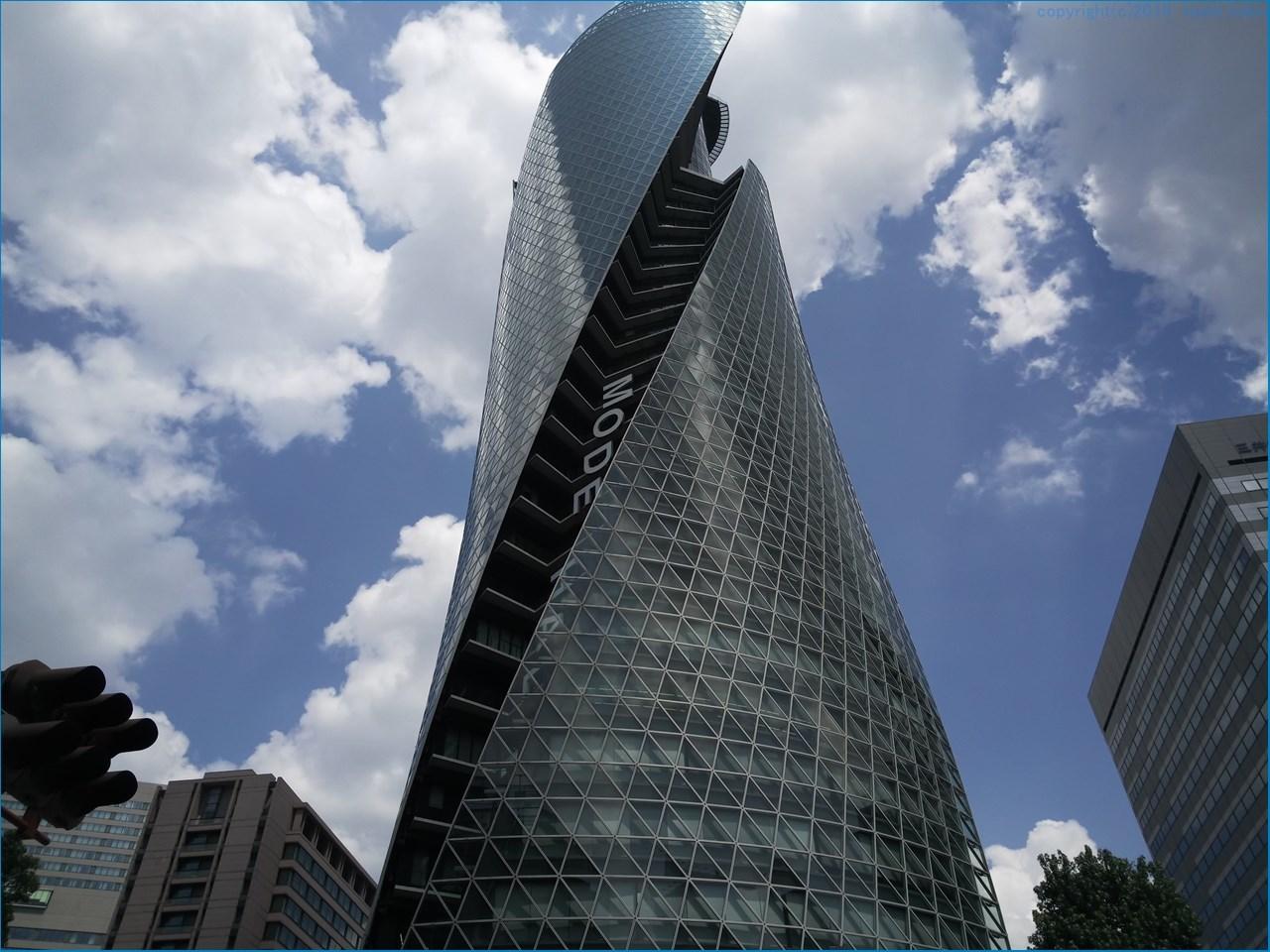 名古屋 建築探訪_c0376508_05365965.jpg