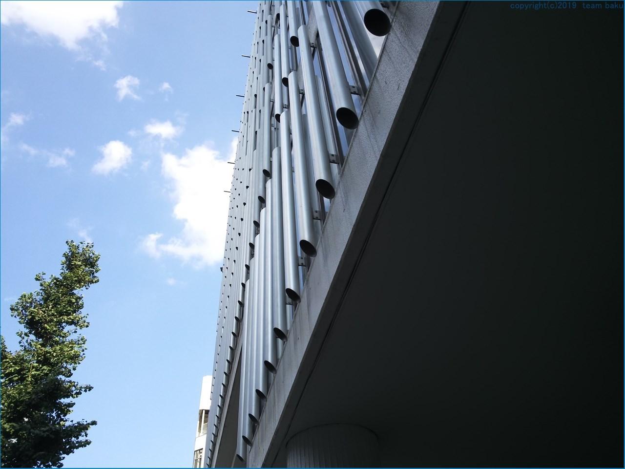 名古屋 建築探訪_c0376508_09091890.jpg