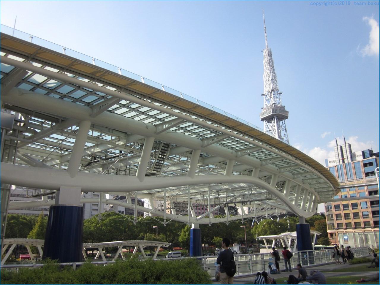 名古屋 建築探訪_c0376508_11102907.jpg