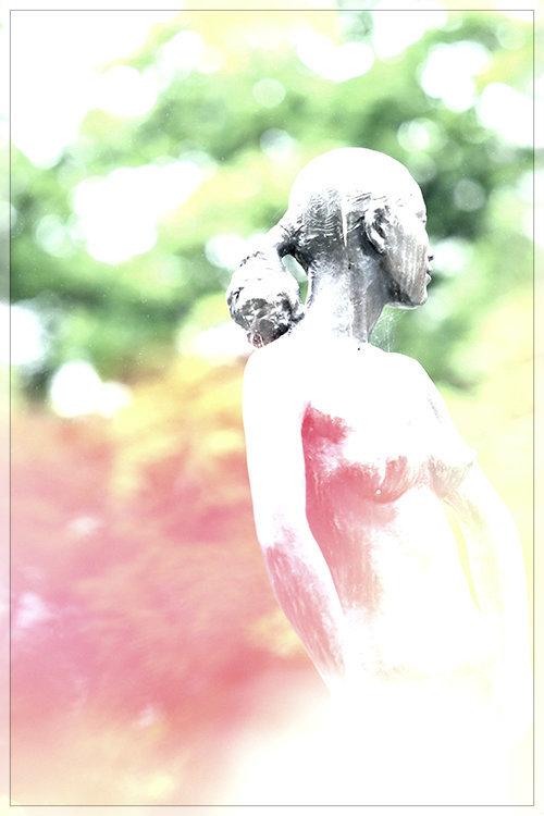 大通公園薔薇日和_e0235910_20120223.jpg