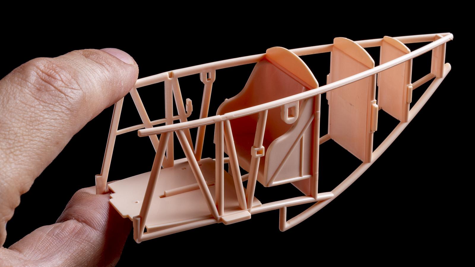 上海発、インディーズプラモメーカーの飛行機模型に痺れた話_b0029315_19583216.jpg