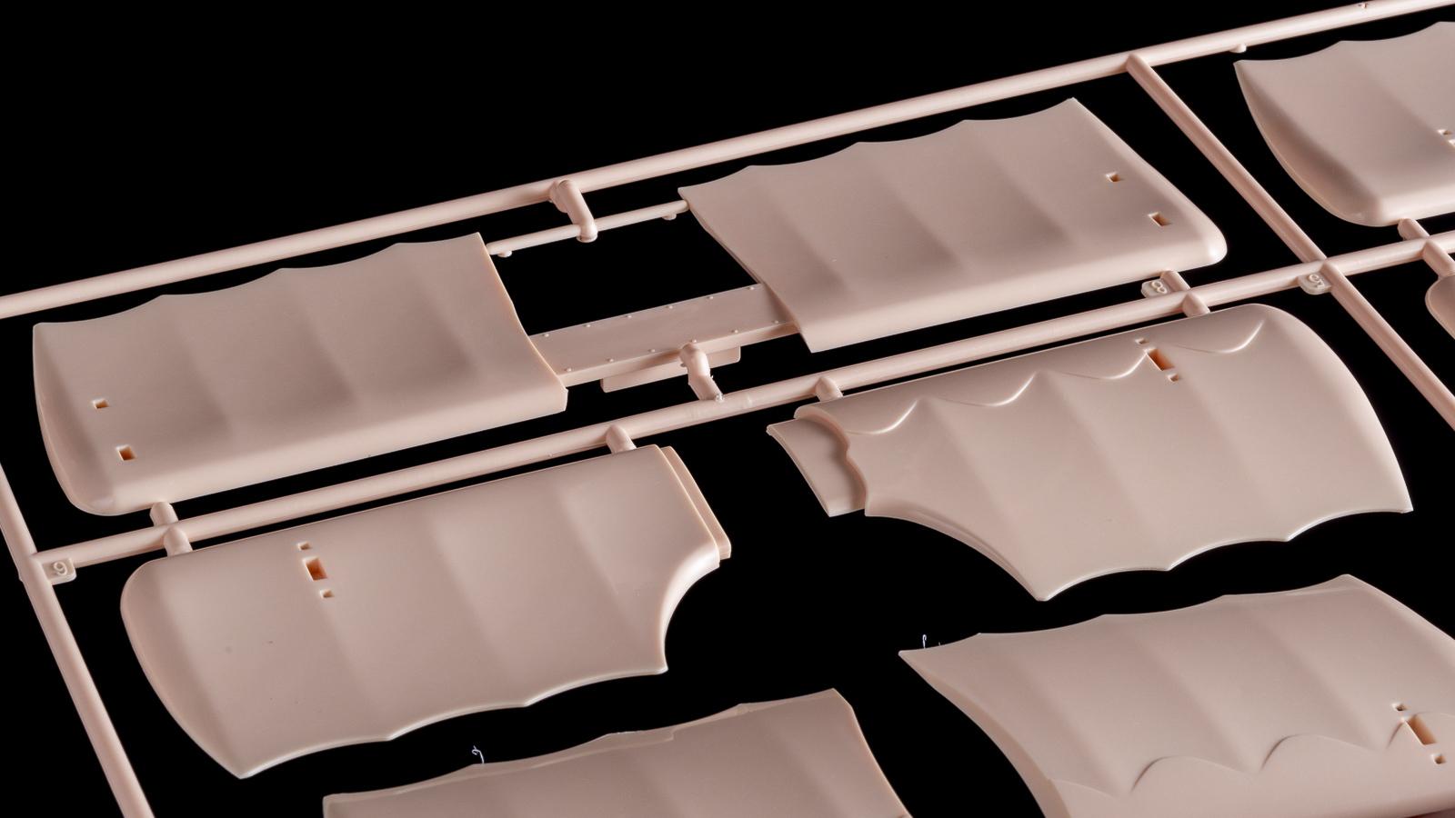 上海発、インディーズプラモメーカーの飛行機模型に痺れた話_b0029315_20035905.jpg