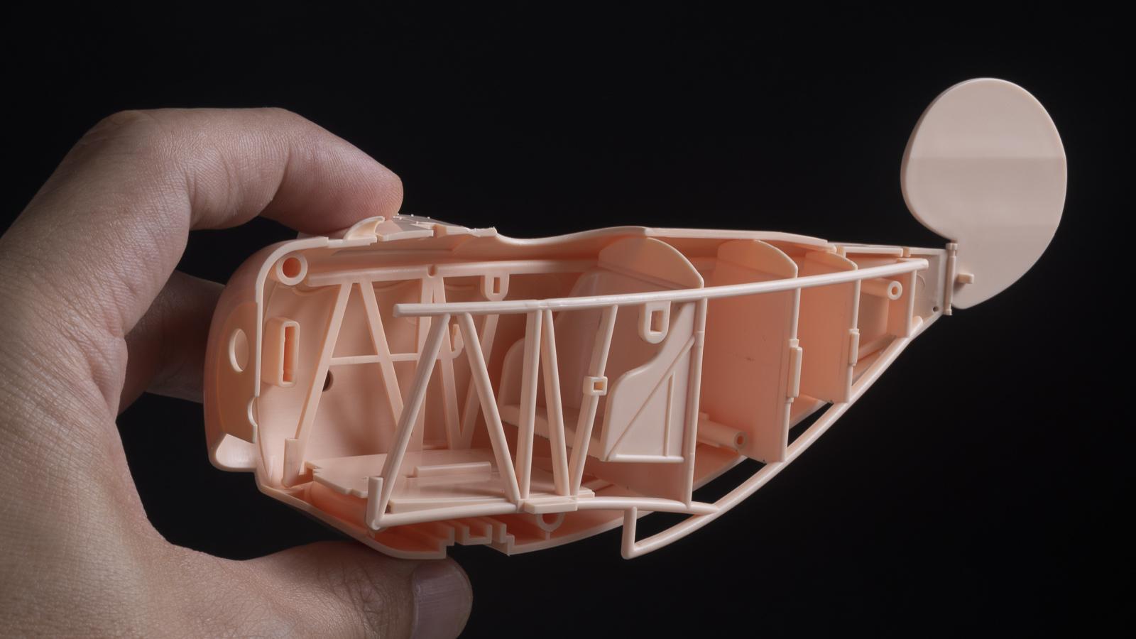 上海発、インディーズプラモメーカーの飛行機模型に痺れた話_b0029315_20102008.jpg