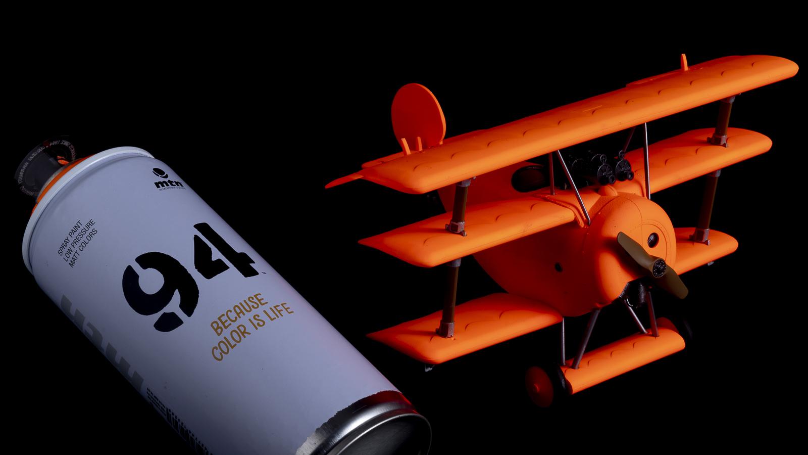 上海発、インディーズプラモメーカーの飛行機模型に痺れた話_b0029315_20102701.jpg