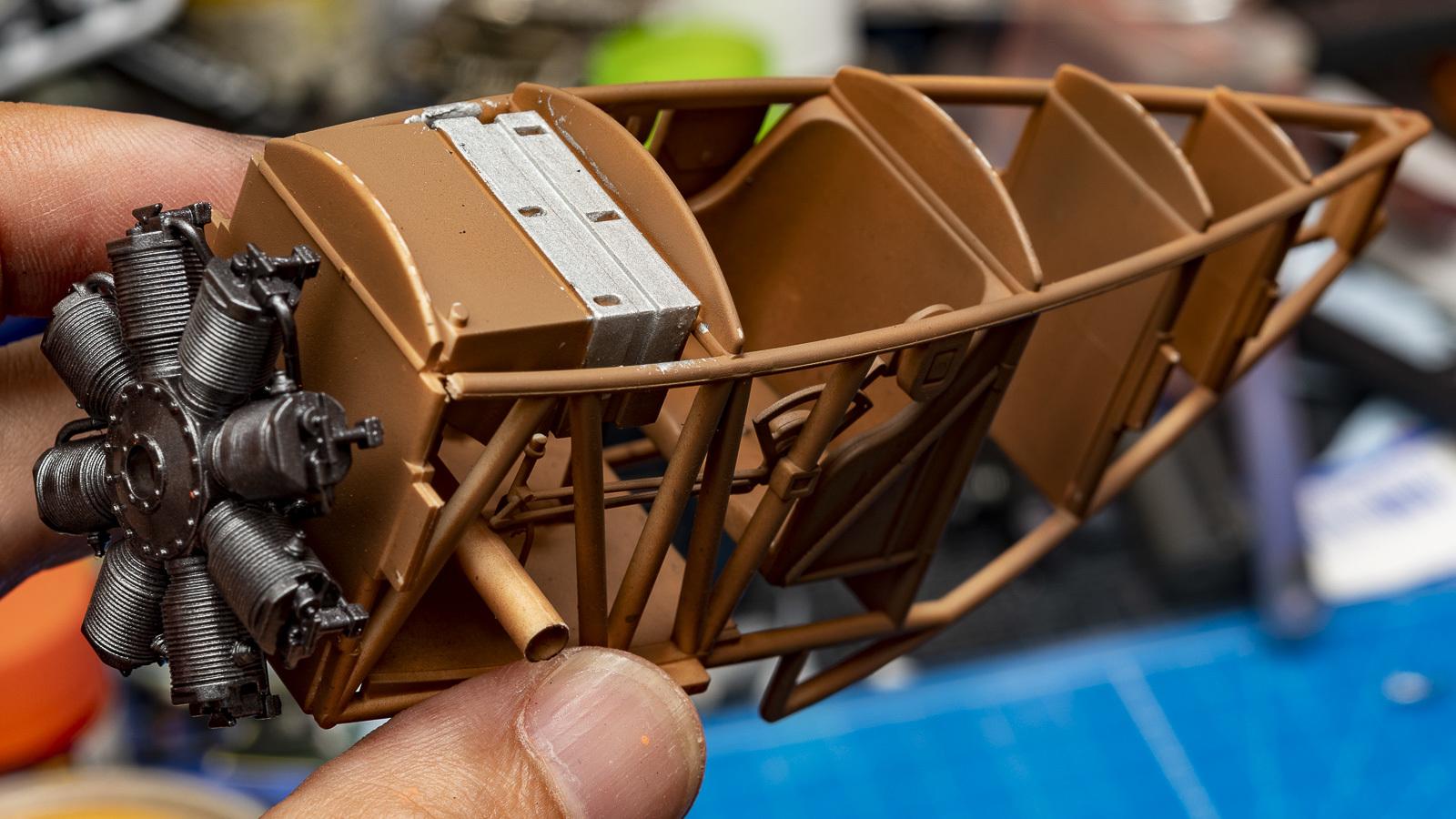 上海発、インディーズプラモメーカーの飛行機模型に痺れた話_b0029315_20102776.jpg