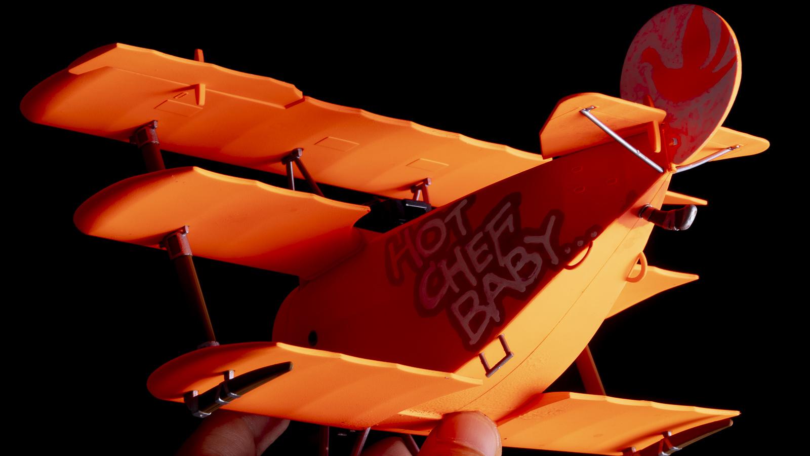 上海発、インディーズプラモメーカーの飛行機模型に痺れた話_b0029315_20132629.jpg