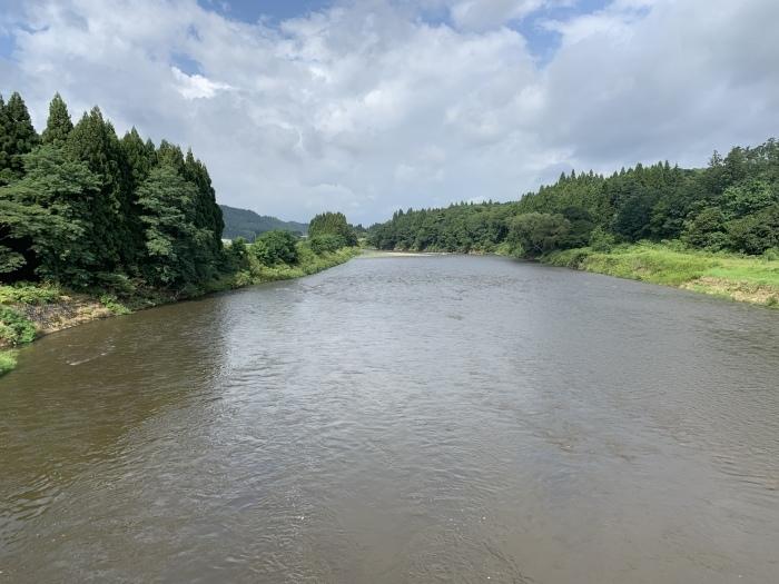 川の状態はどうなんだろう_b0150120_23394963.jpg