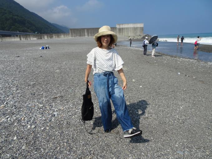 お盆休み長野県_f0170422_13125073.jpg
