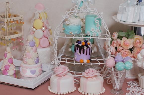 恋するクレイアートケーキ&アクセサリー_e0071324_10104098.jpg
