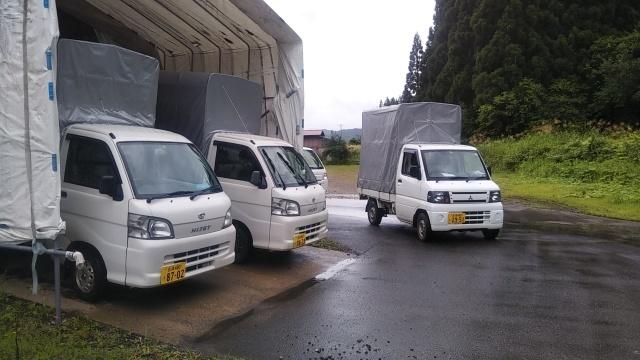 勢揃い_f0032130_13583691.jpg
