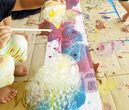 子どもとアーティストの森 ワークショップ紹介−1_d0347031_18455797.jpg
