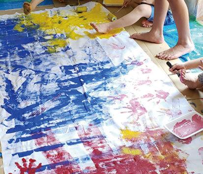 子どもとアーティストの森 ワークショップ紹介−1_d0347031_18530496.jpg