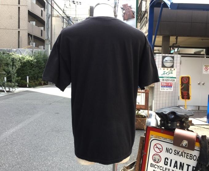 「お勧めSKATE Tシャツ 」_c0078333_16261165.jpeg