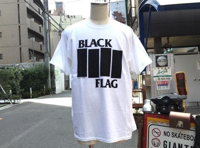「お勧めSKATE Tシャツ 」_c0078333_16323684.jpeg