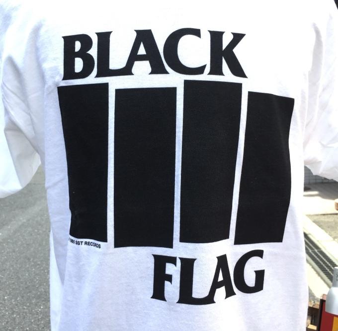 「お勧めSKATE Tシャツ 」_c0078333_16353042.jpeg
