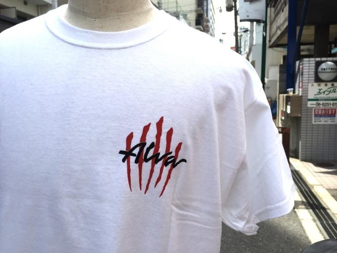 「お勧めSKATE Tシャツ 」_c0078333_18082619.jpeg