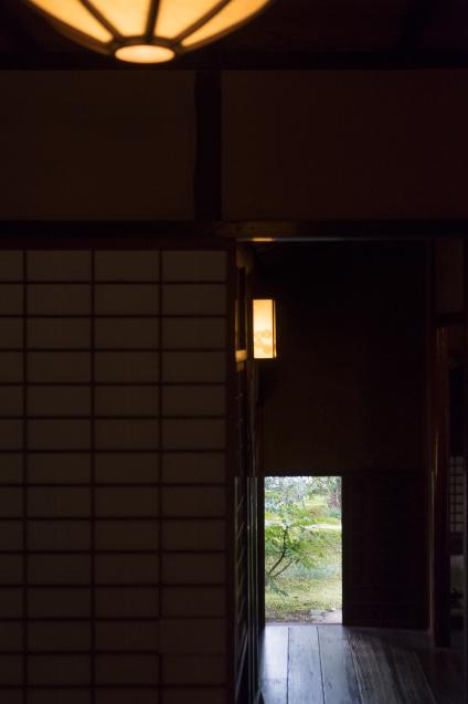 京都御苑の拾翠亭_e0369736_19445455.jpg