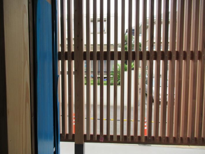 横浜市泉区新橋町の家☆工事最終段階へ!_c0152341_21285826.jpg