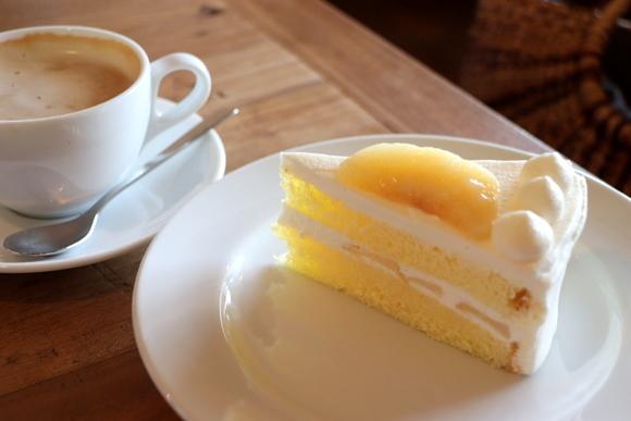 iijima coffee/千葉市花見川区_e0234741_22000820.jpg