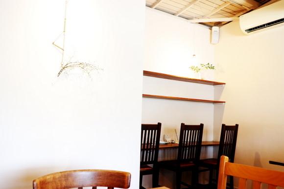 iijima coffee/千葉市花見川区_e0234741_22000991.jpg