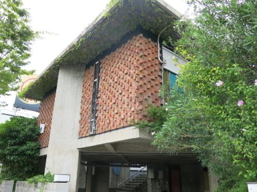 夙川のマンションリフォーム_c0229455_18402601.jpg