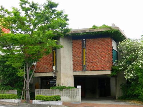 夙川のマンションリフォーム_c0229455_18405384.jpg