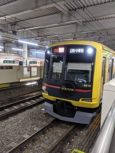 大型鉄道旅2019夏ー1_a0329563_21415808.jpg