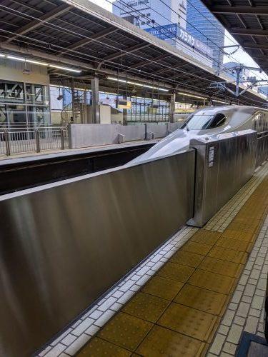 大型鉄道旅2019夏ー1_a0329563_21420220.jpg