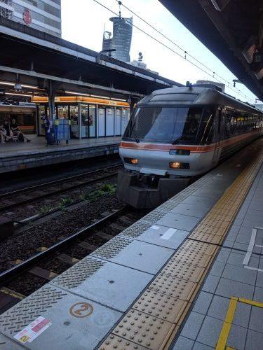 大型鉄道旅2019夏ー1_a0329563_23010522.jpg