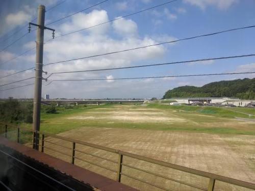 大型鉄道旅2019夏ー1_a0329563_23010840.jpg