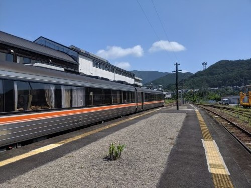 大型鉄道旅2019夏ー1_a0329563_23011166.jpg